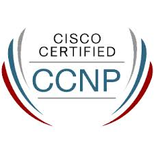 CCNP Training in Hoshiarpur Punjab
